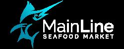 MainLine Seafood Market